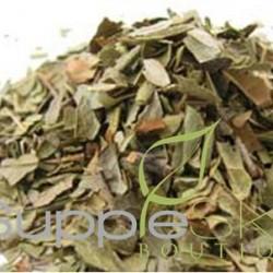 the benefits of #Boldo Leaf #tea