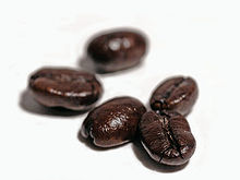 Managing Caffeine #herbal #tea