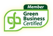 Green Business Bureaur Member