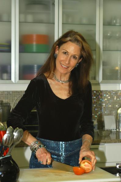 Marian Bell